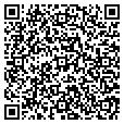QR code with Glass Gallery contacts