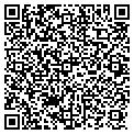 QR code with Terra Renewal Service contacts