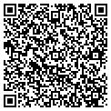 QR code with Hope Concrete Products contacts
