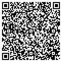 QR code with Richard H Wootton Pa contacts