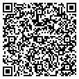 QR code with Momma's Kitchen contacts