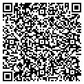 QR code with Lakeside Custom Painting contacts