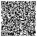 QR code with Up With The Lord Fashion contacts