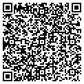 QR code with Hewett Law Firm contacts