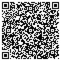 QR code with Village Insurance Inc contacts