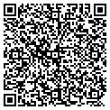 QR code with Leisure Hills North contacts