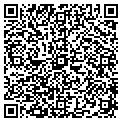 QR code with Enterprises Noteworthy contacts