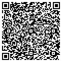 QR code with Accurate Transmissions contacts