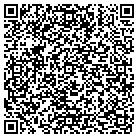 QR code with Sonja's Studio Of Dance contacts