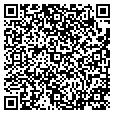 QR code with TWA Inc contacts