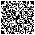 QR code with Jobbers Warehouse Inc contacts