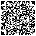 QR code with Day's Mens Store contacts