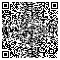 QR code with Rally Manufacturing contacts