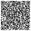 QR code with Nicis Fashions contacts