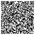 QR code with Church of God Jackson Street contacts