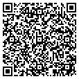 QR code with Top Rock Drive Inn contacts