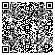 QR code with Lamp Inc contacts