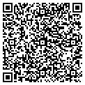 QR code with Burton Building Products Inc contacts