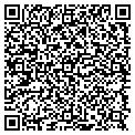 QR code with National Home Centers Inc contacts