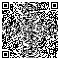 QR code with Watsons of Little Rock Inc contacts