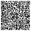 QR code with Ultimate Fitness contacts