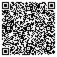QR code with E & J Gallo contacts
