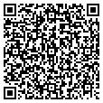 QR code with Omaha Fire Department contacts