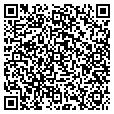 QR code with Cottage Shoppe contacts