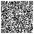 QR code with Evans Sales Service contacts