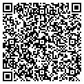 QR code with William J Lagaly Do contacts