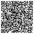 QR code with Caring Caskets contacts