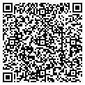 QR code with Caffe Mocha contacts