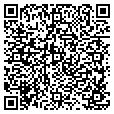 QR code with Wynne City Shop contacts