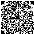QR code with Reliance Coated Fabrics Inc contacts