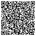 QR code with Tony Usdrowski Construction contacts