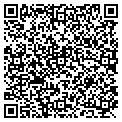 QR code with Rynders Auto Supply Inc contacts