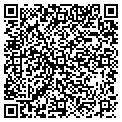 QR code with Discount Electronics & Sales contacts