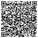 QR code with Park Crest Apartments contacts