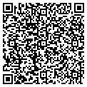 QR code with Dawns Early Light Charters contacts