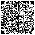 QR code with Baskets of Elegance contacts