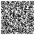 QR code with Behrendt Designs contacts