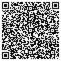 QR code with Central Arkansas Water contacts