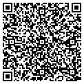 QR code with Evan's Custom Cabinets contacts