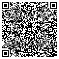 QR code with Hall Manufacturing Inc contacts