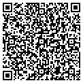 QR code with Country Meadows Apartments contacts