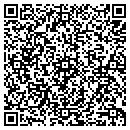 QR code with Professional Title Service Of Ar contacts