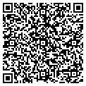 QR code with Ecosite Corporation contacts
