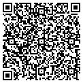 QR code with Pine Bluff Fire Department contacts