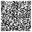 QR code with HPC Leasing Service contacts