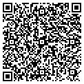 QR code with Harris & Son Plumbing contacts